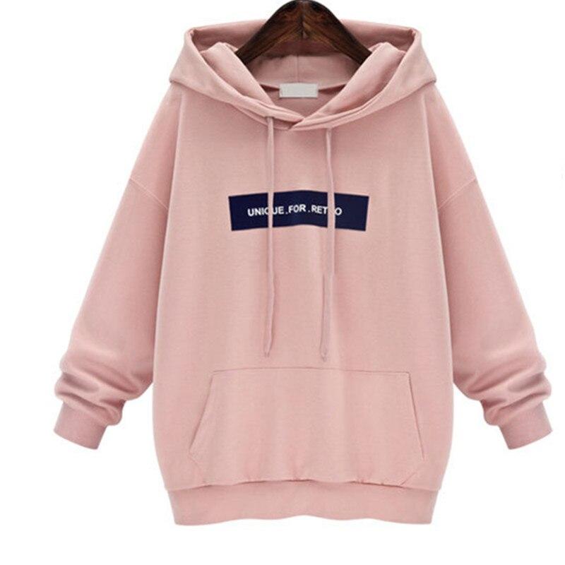 Popular Ladies Designer Sweatshirts-Buy Cheap Ladies Designer ...