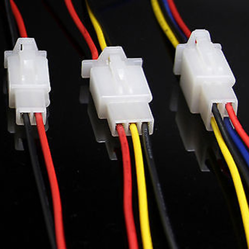 Surface Wiring Junction Box IP68 Waterproof Electrical Cable ... on twisted pair, cable gland, distribution board, home wiring, electrical conduit, knob and tube wiring, power cable, ac power plugs and sockets, wiring diagram, earthing system, ring circuit, cable tray, national electrical code, electrical wiring, circuit breaker, ground and neutral,
