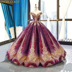 Maternity Dress Luxury Crystal Saudi Arabia Party Occasion Formal Dubai Gown Zuhair Murad Pregnancy Evening Dress Pregnant Gown