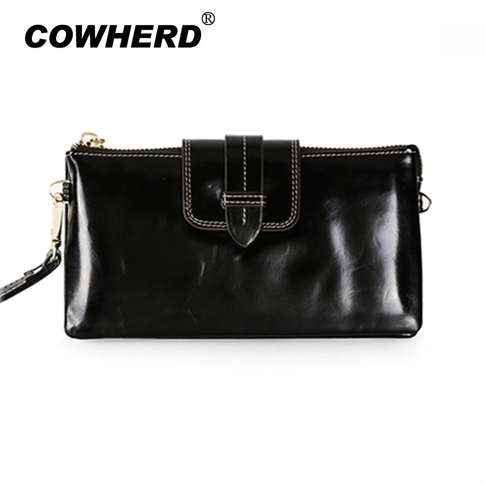 Messenger Bag Women's Shoulder Bag Head Layer Cow Leather Female Crossbody Woman Clutch Bag for Girls Cross Body Ladies Handbags forudesigns candy color small handle bag woman casual handbag for girls luxury woman s leather handbags ladies cross body bolsas