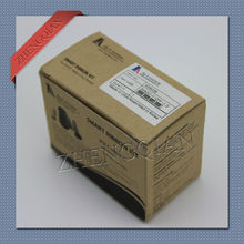 IDP 659028 clearl Patch Laminate ribbon for IDP 50L printer