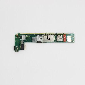 Image 1 - ปลดล็อกทำงานสำหรับ Nokia Lumia 635 เมนบอร์ด RM 974 Test 100% จัดส่งฟรี