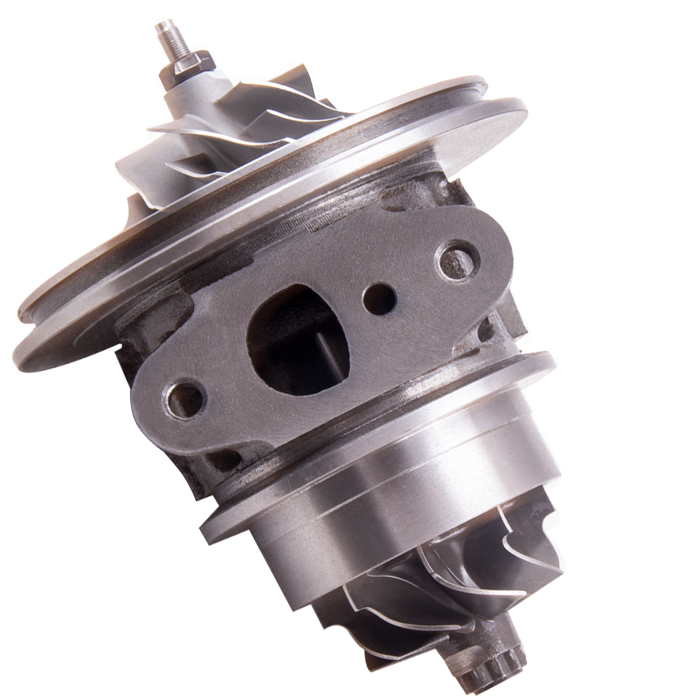 Картридж Turbo для Toyota Landcruiser 4runner 3L 1KZ-TE CT12B 17201-67010 92кВт 4-runner 1KZT-3 HI-LUX 125HP