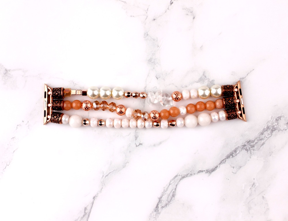 B2125 Rose Gold White3
