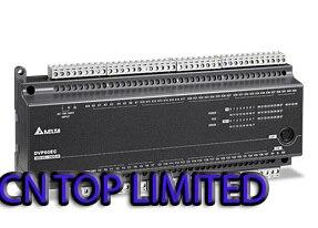 DVP30EC00R3 Delta EC3 Series Standard PLC DI 18 DO 12 Relay 100-240VAC new in box набор bosch дрель аккумуляторная gsb 18 v ec 0 601 9e9 100 адаптер gaa 18v 24