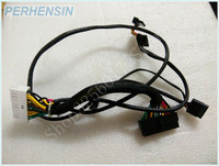 FOR DELL FOR PRECISION T3600 24 PIN PSU POWER CABLE DPY79 0DPY79