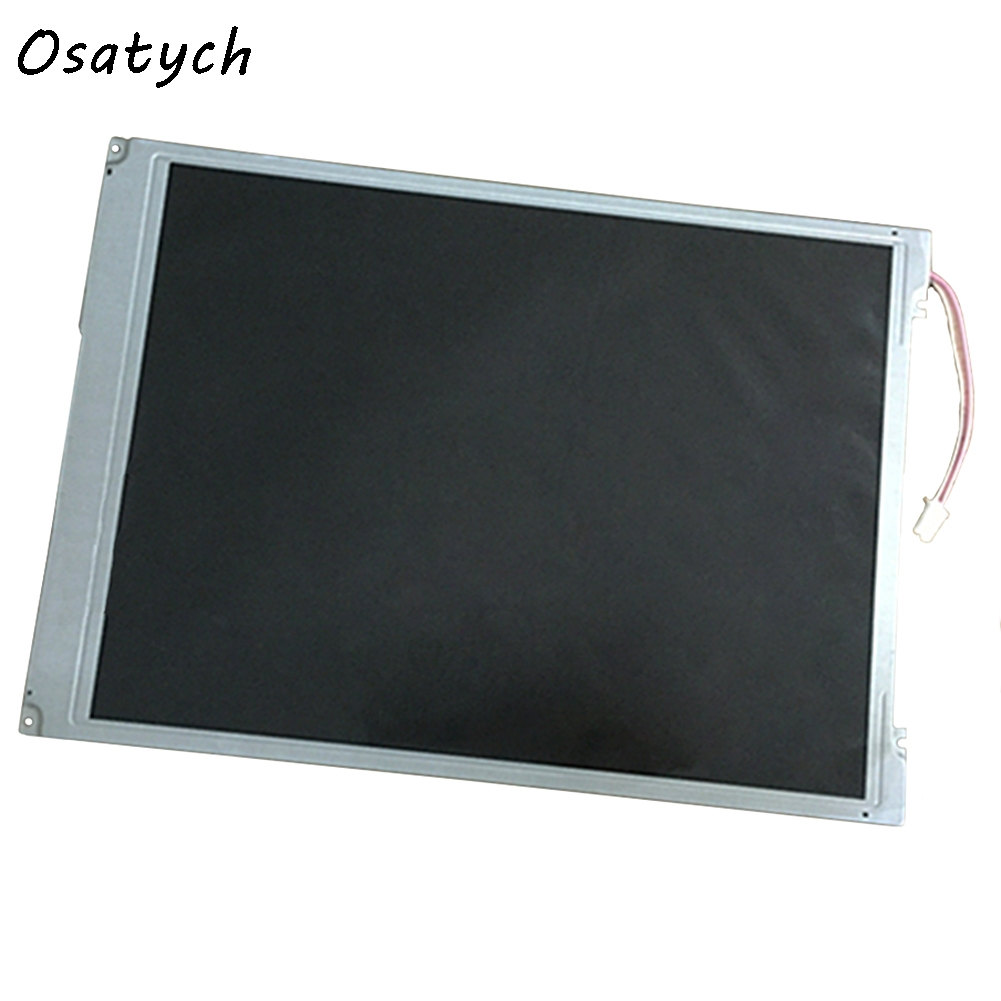 New for  BC3000,BC3000plus,BC3200 LCD Screen Display Panel Module l9762 bc