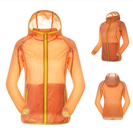 Aliexpress.com : Buy Running Jacket Women 2015 Brand New Ultra ...