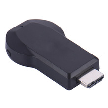 Miracast HDMI WI-FI Дисплей Dongle AirPlay ресивер Full HD 1080 P DLNA Dongle адаптер TV Stick