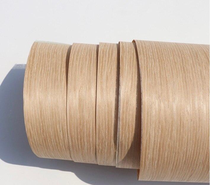 2Piece/Lot   L:2.5meters Width:55cm Technology Oak Wood Veneer 007S(back non woven fabric)