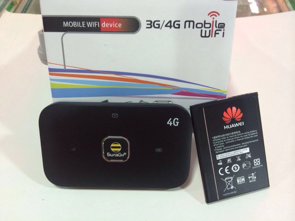 Real stock 150M 4G LTE Huawei E5573S-320 Cat 4 LTE stock with external antenna support 6 pin SIM CARD