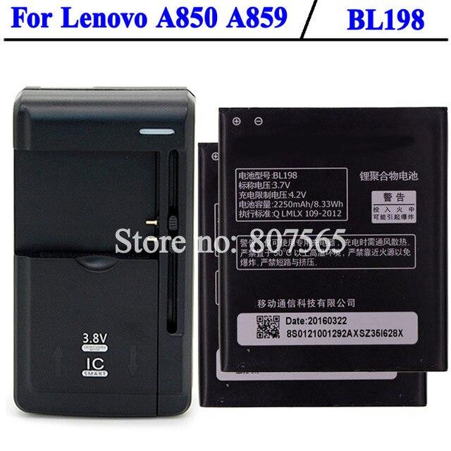 Lenovo k860 flash tool