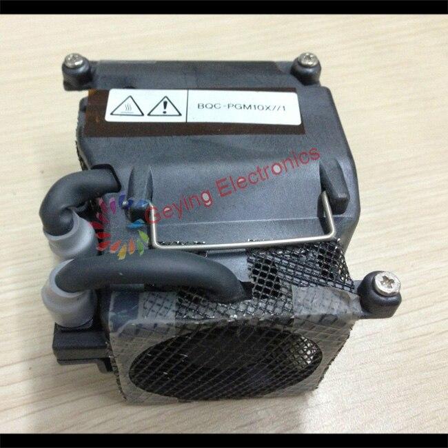 New Projector LamP  VLT-X30LP/ VLT-XD20LP / U3-130 for LVP-X30U / LVP-XD20 / U3-1080 / U3-1100 / U3-1100SF / U3-1100W