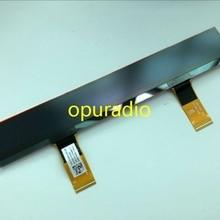 ЖК-дисплей Дисплей для BMW RCD213-22 BMWRCD200 профессиональное радио CD-плеер E90 E91 E92 пикселей