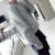 Knittrd Mulheres Camisola Angorá Camisola Pullovers O Pescoço Longo Manga Casuais Feminino Knittrd Mistura de Inverno Camisola de Gola Alta Grosso