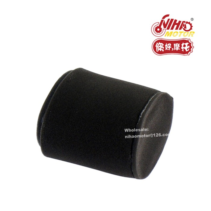 131 CFMoto Parts CF500cc CF188 CF500 <font><b>Air</b></font> Filter Foam for CF <font><b>500</b></font> Motor ATV UTV GOKART 500cc Engine Spare image