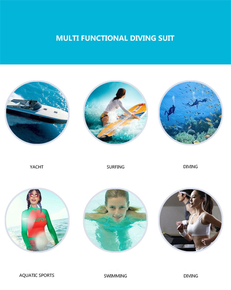 secagem rápida Boardshorts homens swimwear Fitness Jogger ginásio Moletom