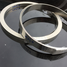 10M 0.15mm x 7mm 99.96% Pure Nickel Plate Strap Strip Sheets pure nickel for Battery electrode Spot Welding Machine 18650 Nickel free shipping high quality pure nickel plate strap strip sheets 99 96% for battery spot welding machine welder equipment 0 5kg