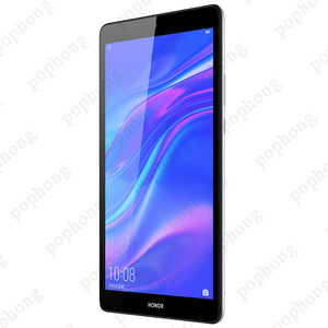 Image 3 - Original Huawei Honor Mediapad T5 8 Honor tablet 5 8 inch tablet PC Kirin 710 Octa Core Android 9.0 1200x1920