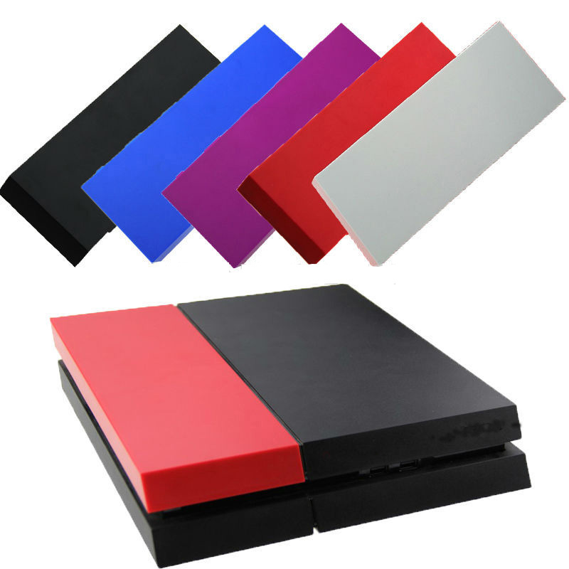faceplate-for-sony-ps4-font-b-playstation-b-font-4-console-hdd-hard-disc-drive-cover-case-housing-shell-free-shipping