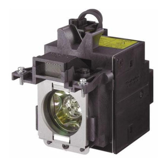 ФОТО Compatible Projector Lamp Bulb LMP-C200 for Sony VPL-CW125 VPL-CX100 VPL-CX120 VPL-CX125 VPL-CX150 VPL-CX155 VPL-CX130
