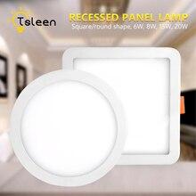 Lamp Del Compra Y Smd2835 Ceiling Disfruta Gratuito Light Envío Led Yfv7gyb6