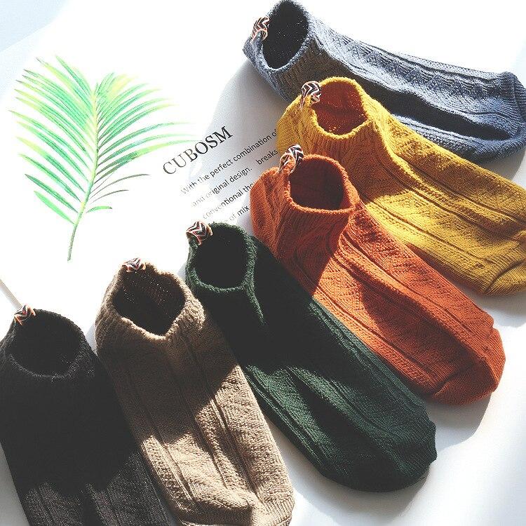 2018 new men socks 5