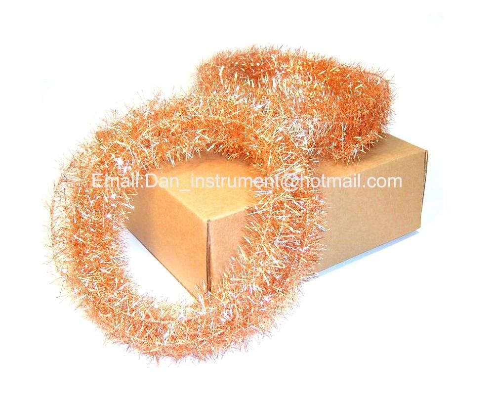 100% original USA TAKK copper Static Eliminator Tinsel  original usa takk anti static tinsel