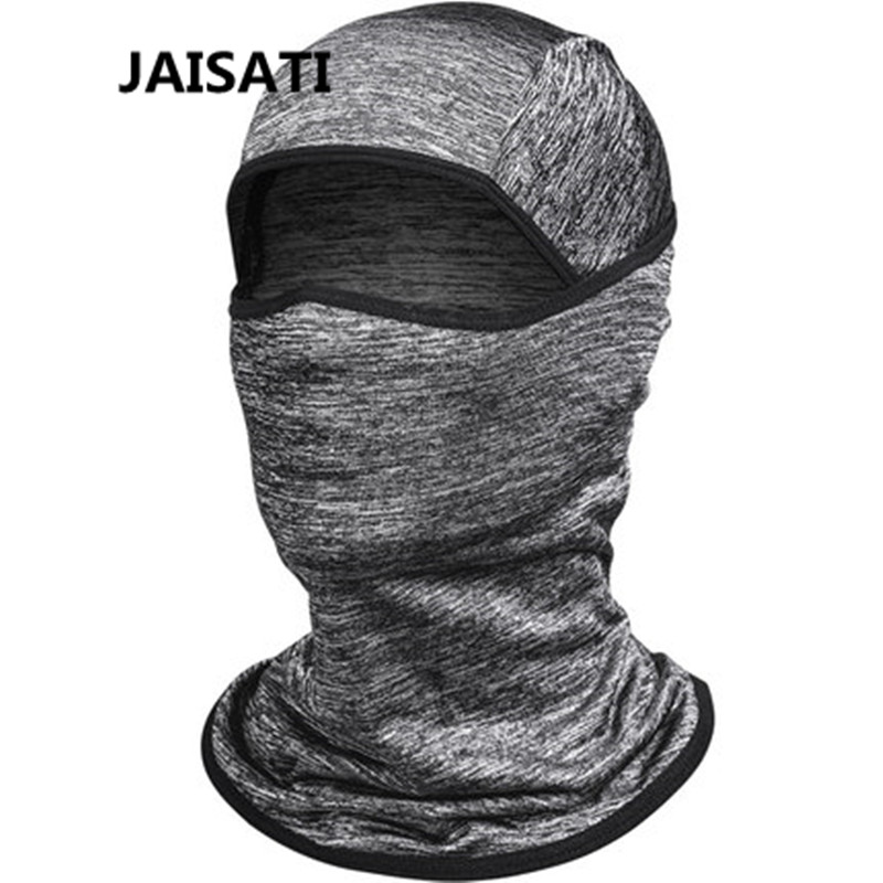 JAISATI New half face steel mesh protective mask tactical mask live CS tactical competition protective mask sw2009 tactic war game protective abs half face mask army green