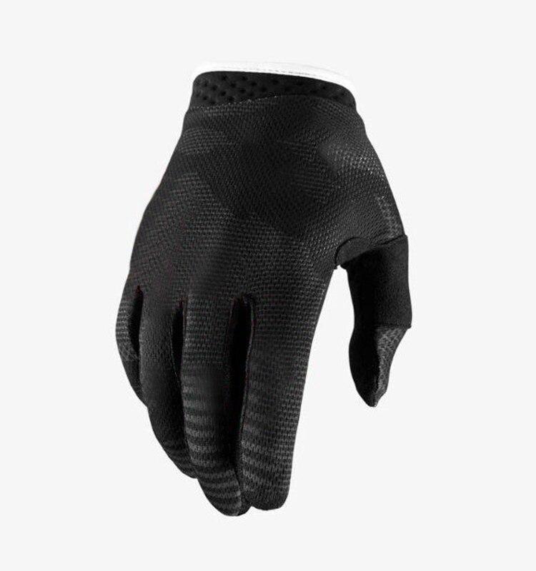 Fino luvas táticas dos homens ao ar livre metade do dedo luvas esportivas antiderrapante luvas de bicicleta wearable fingerless luvas de ginásio luva tático