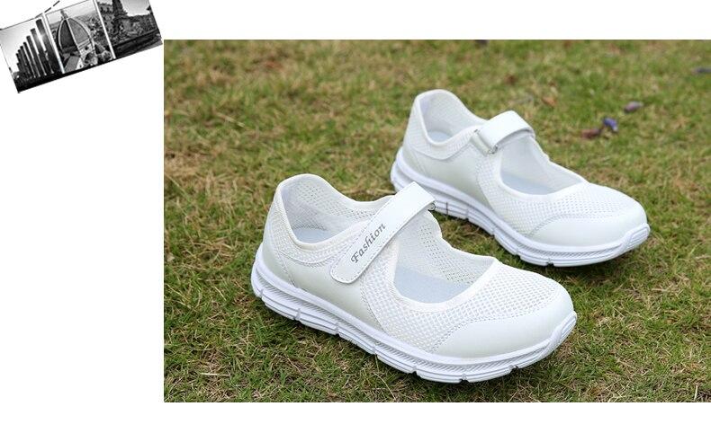 护士鞋_14