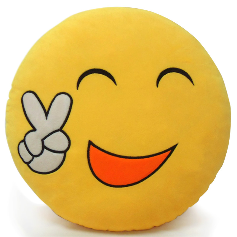 Popular Sweet Smile-Buy Cheap Sweet Smile lots from China ...