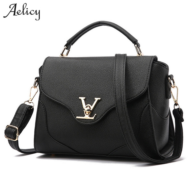7482dbeb130f Aelicy Famous Brand Fake Designer Bags V Luxury Leather Clutch Bag Ladies  Handbags High Quality Women