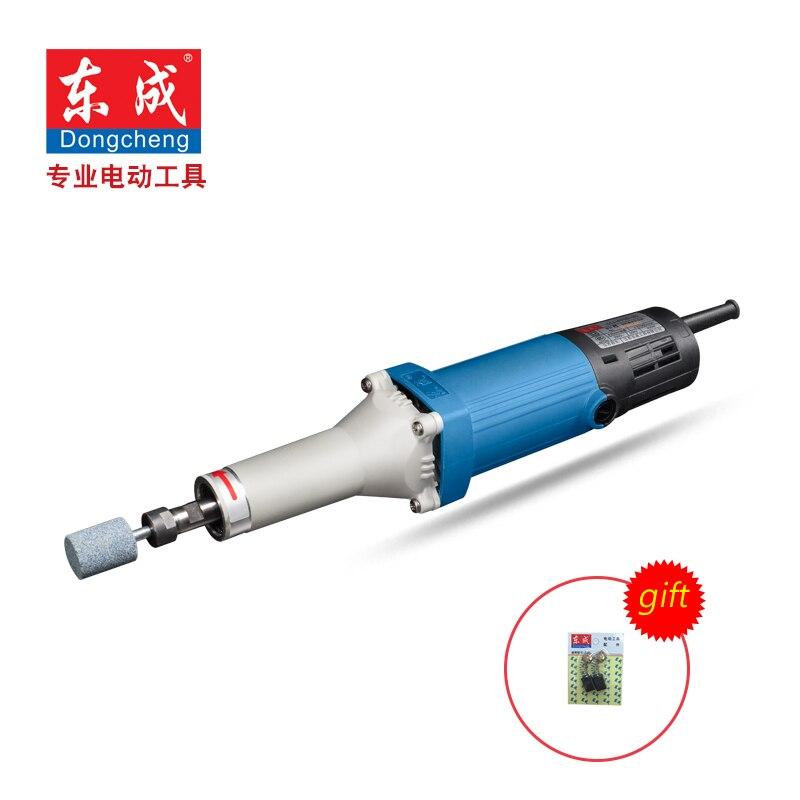 HQ! Die Grinder 400W Mini Grinder For Max. 25mm Grinding Head (3mm or 6mm Shank) Polisher For Metal hq 125mm bench grinder 250w disc grinder for metal 125x12 7x16mm