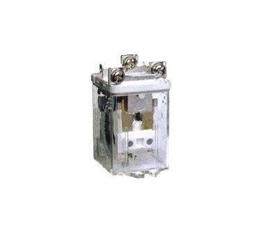 цена на JQX-59F 80A AC 220V Coil PCB Electromagnetic Relay
