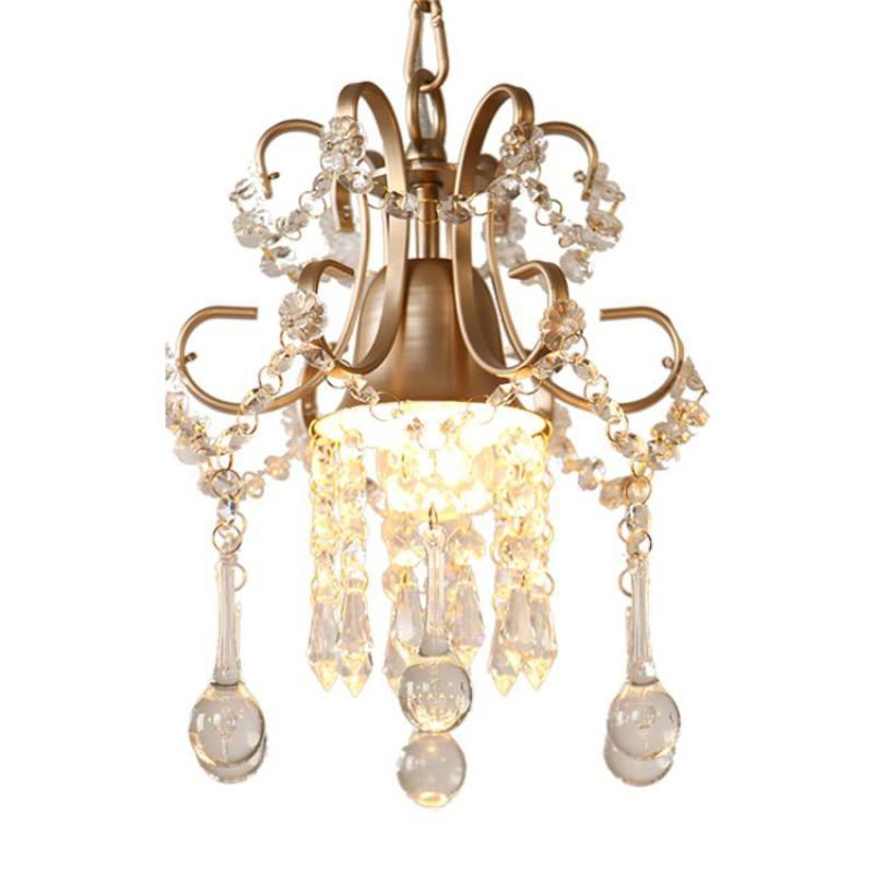 Crystal For Chandeliers For Dining Room Antique Style Chandeliers E14 Lustres Cristal Lustres E Pendentes Large Chandelier