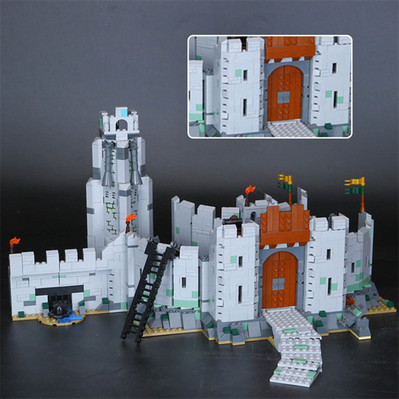Lepin-16013-1368-Pcs-The-Lord-of-the-Rings-Series-The-Battle-Of-Helm-Deep-Model.jpg_640x640_