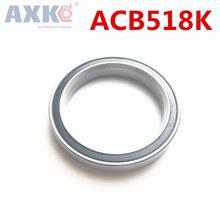 """Axk 1 шт 1/2 """"15"""" 381 мм велосипедная рулевая колонка"""
