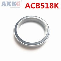 Axk 1 PCS 1-1/2