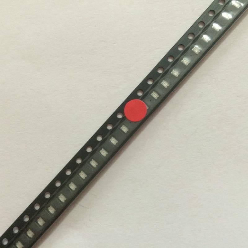 100pcs/LOT 0805 SMD LED 2012 Red Yellow Blue Green White Orange Light-emitting Diodes