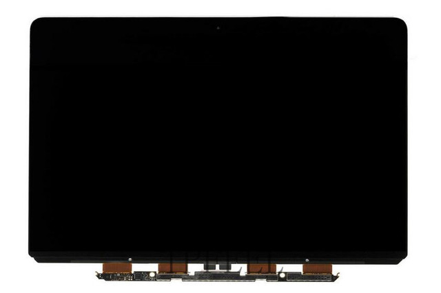 """2015Year New LED Display for Macbook Pro 13"""" Retina A1502 MF839 MF841 LCD Screen Display LED LSN133DL03-A02 LP133WQ2"""