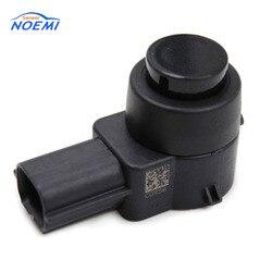 YAOPEI nowy czujnik parkowania 13302423 akcesoria samochodowe PDC do tyłu radar dla GMC Buick Chevrolet 0263013009