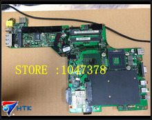 Wholesale laptop motherboard for 48.4F801.0SA 100% Work Perfect