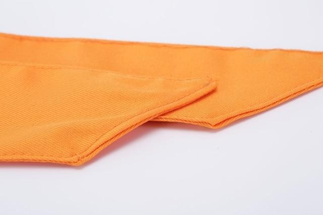Naruto Cosplay Headband