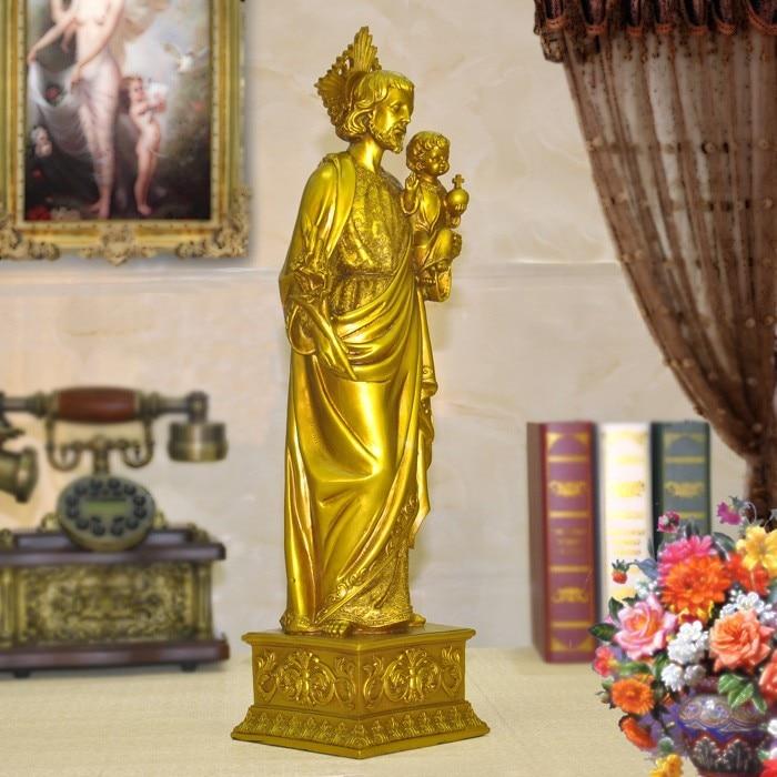 popular christian religious statues-buy cheap christian religious