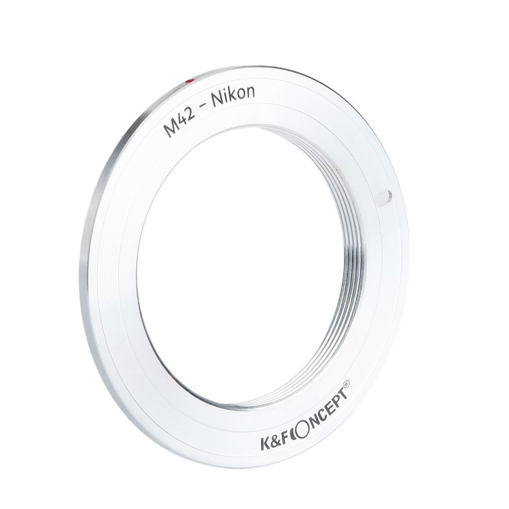 KF06.147 (6)