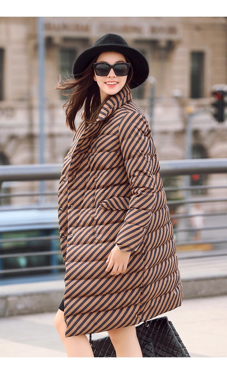 Canard 90 Qualité Hiver Chaud Tcyeek Support Outwear Duvet Femelle Épaissir Occasionnel Yyj123 Blanc Nouvelle Veste De Femmes Manteau Collier Haute g1q8w7
