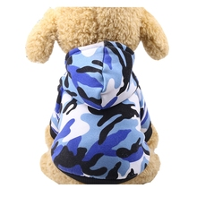 Pet Puppy Clothes Pouch Jacket Fleece Clothing Dog Apparel Wholesale Dog Jackets for Small Dogs Winter Dog Boots Bee Chihuahua