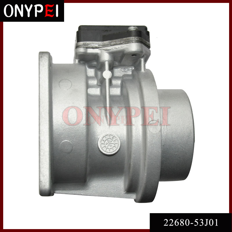 NEWHigh Quality OEM 096710 0062 096710 0052 Diesel Suction Control Valve Kit SCV Fits For Toyota