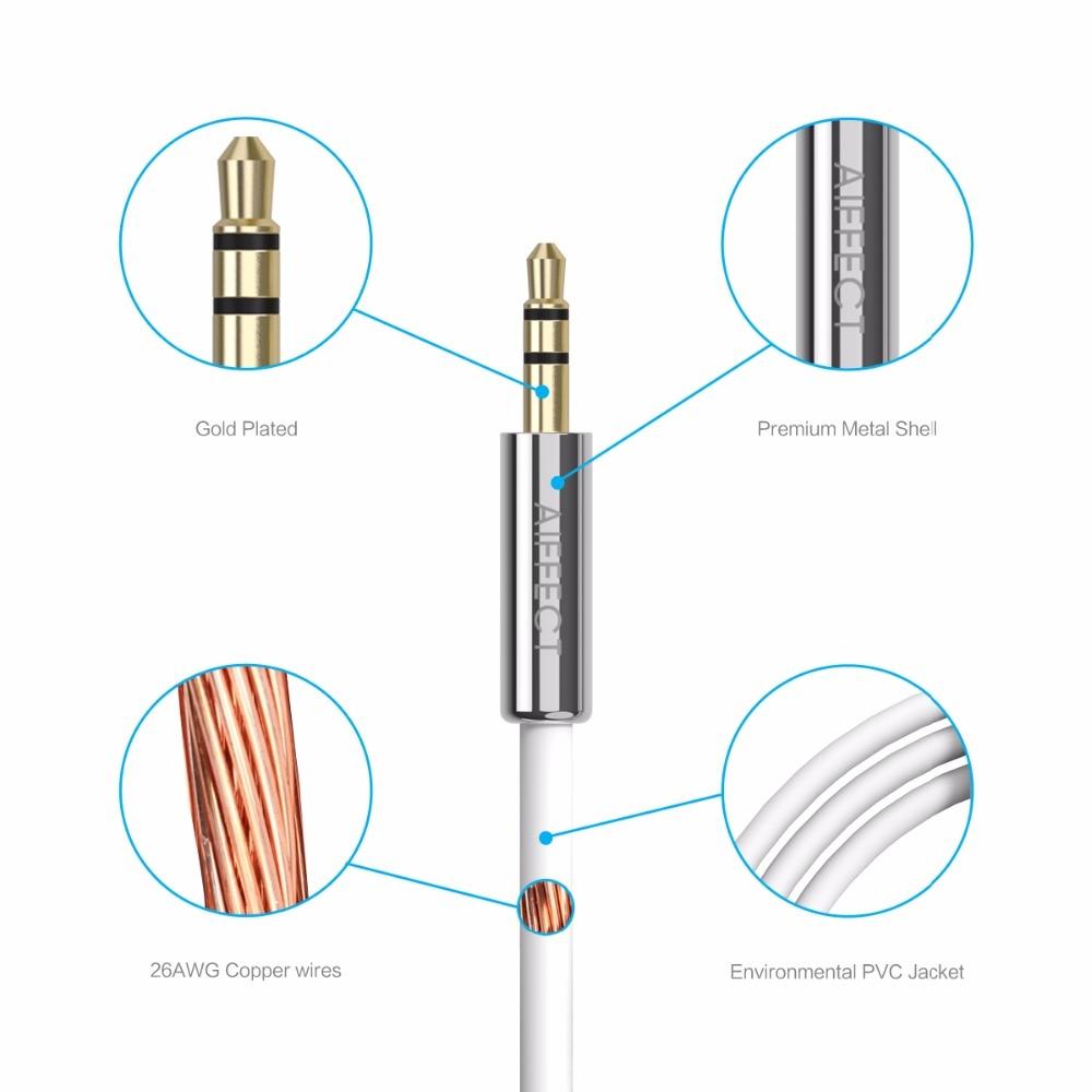 Aux Input Jack Wiring Diagram Electrical Diagrams Switchcraft Schematic U2022 Squier Bullet